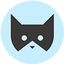 OptMeowt by privacy-tech-lab logo